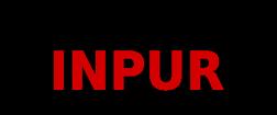 Inpur – izolacje natryskowe, ocieplanie pianką poliuretanową