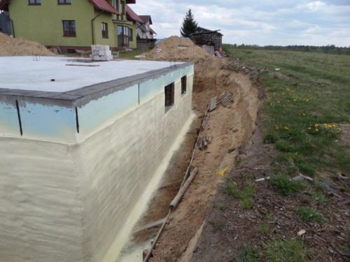 <div>2019-05-08</div>Dziemiany - fundament