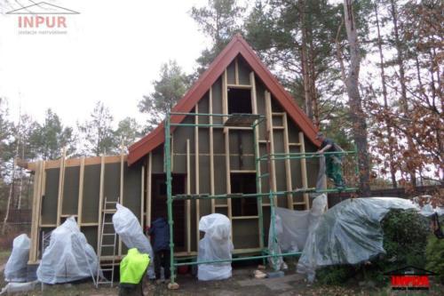 <div>2016-04-12</div> Kamień - izolacja domu z zewnątrz