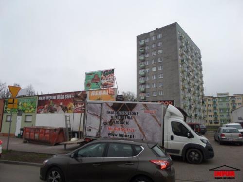 <div>2017-11-09</div> Gdańsk stogi - stropodach